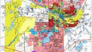 Where is Battle Creek Michigan On Map Maps Pdfs Battle Creek Mi