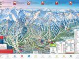 Where is Breckenridge Colorado On the Map Beaver Creek Skiberge Sandozconcept Skireisen