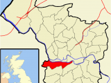 Where is Bristol England On A Map southville Bristol Wikipedia