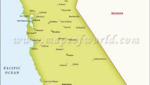 Where is Calabasas California On A Map where is Calabasas California On A Map Outline Map Usa California