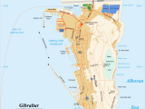 Where is Calpe In Spain On Map Rock Of Gibraltar Wikipedia
