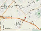 Where is Camarillo California On A Map Family Optometry Center Of Camarillo Dr Michael Freeland O D
