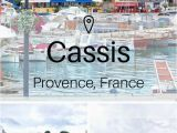 Where is Cassis France On the Map is Cassis the Most Beautiful town In Provence southern