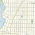 Where is Chaska Minnesota On A Map Interactive Transit Map