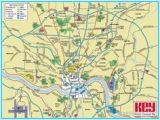 Where is Cincinnati Ohio On the Map 21 Best Otr Maps and Infographics Images Cards Blue Prints