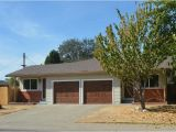 Where is Citrus Heights California On the Map 7025 7027 Zeeland Dr Citrus Heights Ca 95621 Realtor Coma