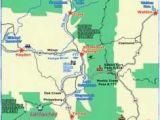 Where is Colorado Springs On the Map Coronado Springs Map Luxury Colorado Springs Map Unique Colorado Map