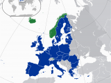 Where is Cyprus On A Map Of Europe atlas Of Europe Wikimedia Commons