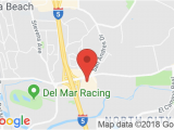 Where is Del Mar California On the Map Eye Doctors Del Mar Ca Carmel Valley Wink Optometry Eyewear