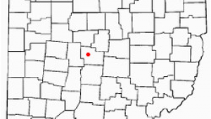 Where is Delaware Ohio On the Map Delaware Ohio Wikipedia