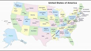 Where is Denver Colorado On the Us Map United States Map Showing Colorado New Us Map Showing Denver