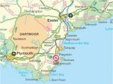 Where is Devonshire England On the Map the Family History Of the Chins and Haddocks In Australia