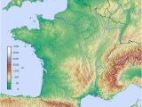 Where is Dijon In France Map Frankreich Wikipedia