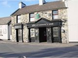 Where is Doolin Ireland On the Map O Connors Pub Doolin Updated 2019 All You Need to Know before