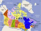 Where is Edmonton Alberta Canada On the Map Pin by Aimee Stanford A Marketing Mind On Obsessed with