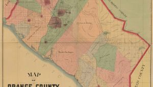 Where is El Dorado County In California On the Map Map California Perfect where is El Dorado County In California On