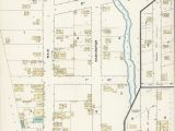 Where is Fallbrook California On the Map Map California Fresh where is Fallbrook California On the Map