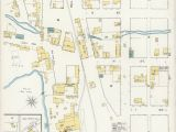 Where is Fallbrook California On the Map Map California High Quality where is Fallbrook California On the Map