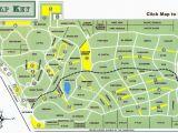 Where is Fallbrook California On the Map where is Fallbrook California On the Map Massivegroove Com