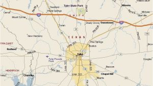 Where is Flint Texas On Map Texas Piney Woods Region Tyler Texas area Map Various Pics
