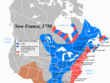 Where is France Located In the World Map New France Wikipedia