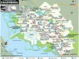 Where is Fremont California On the Map 121 Best Fremont California Images Fremont California San