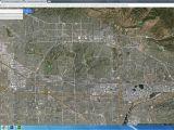 Where is Fullerton California In A Map Fullerton California Us Map New Fullerton California Map Sudanucuz