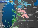 Where is Grand Rapids Michigan On A Map Radar Satellite