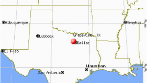 Where is Grapevine Texas On Map Map Grapevine Texas Business Ideas 2013