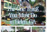Where is Helen Georgia On A Map 10 Best Helen Ga Images In 2019 Helen Ga Helen Georgia