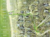 Where is Holland Michigan On A Map Sailview Dr Holland Mi 49423 Lot Land Mls 18034465 12
