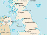 Where is Huddersfield On Map Of England List Of United Kingdom Locations Wikipedia