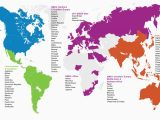 Where is Ireland In World Map Fallout 3 World Map Climatejourney org