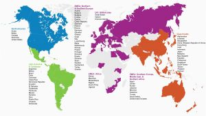 Where is Ireland On the World Map Fallout 3 World Map Climatejourney org