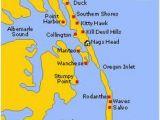 Where is Kitty Hawk north Carolina On the Map 7 Best Kitty Hawk north Carolina Images On Pinterest Kitty Hawk