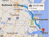 Where is Kitty Hawk north Carolina On the Map How to Avoid the Traffic On Your Drive to the Outer Banks Updated