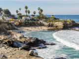 Where is La Jolla California On A Map Find the Best Place to Stay In La Jolla