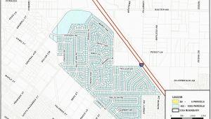 Where is Lake Elsinore California Map Future City Of Wildomar 2019 where is Lake Elsinore California Map