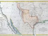Where is Lancaster Texas On A Map 9 Best Historic Maps Images Texas Maps Maps Texas History