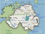 Where is Larne In Ireland Map when Land Was Thrown at Scotland Kiki S Ancestral Obsessions