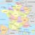 Where is Lille In France Map Frankreich Reisefuhrer Auf Wikivoyage