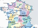 Where is Lille In France Map Pin by Jeff Wauthier On France Ville France Ville