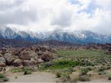 Where is Lone Pine California On the Map the 5 Best Lone Pine Vacation Rentals Apartments with Photos