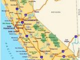 Where is Long Beach California On Map 170 Best California Maps Images In 2019 California Map California