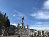 Where is Lourdes In France On A Map the 15 Best Things to Do In Lourdes 2019 with Photos