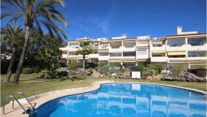 Where is Marbella In Spain Map 1936 2 Bed Apartment La Reserva De Marbella Las Chapas Marbella