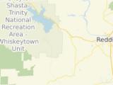 Where is Marysville Ohio On Map Costco Locations California Map Dora Szymanowicz Od Optometry In