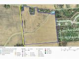 Where is Marysville Ohio On Map Watkins Rd Marysville Oh 43040 Land for Sale and Real Estate