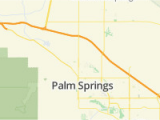 Where is Marysville Ohio On Map where is Palm Springs California On A Map Dr Marty tornatore Od Book
