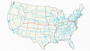 Where is Mason Ohio On Map Does the Mason Dixon Line Run Through Illinois Transplants Live
